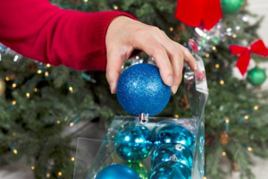 ornament_storage