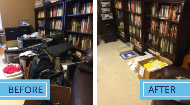 BeforeAfter_Office