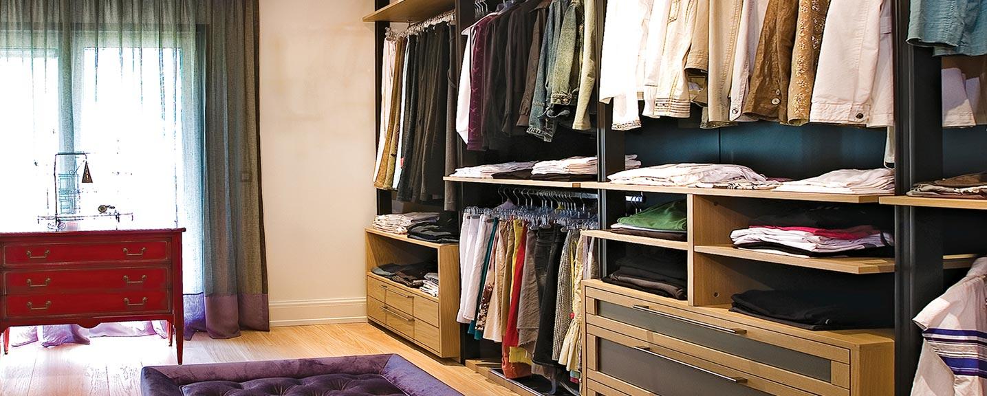 OITH-Homepage-Slider-Closet