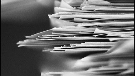 PaperPiles