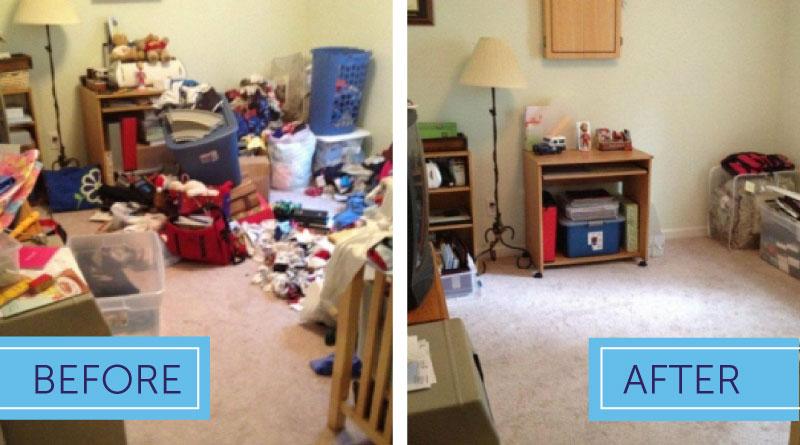 before-after-bonus-room