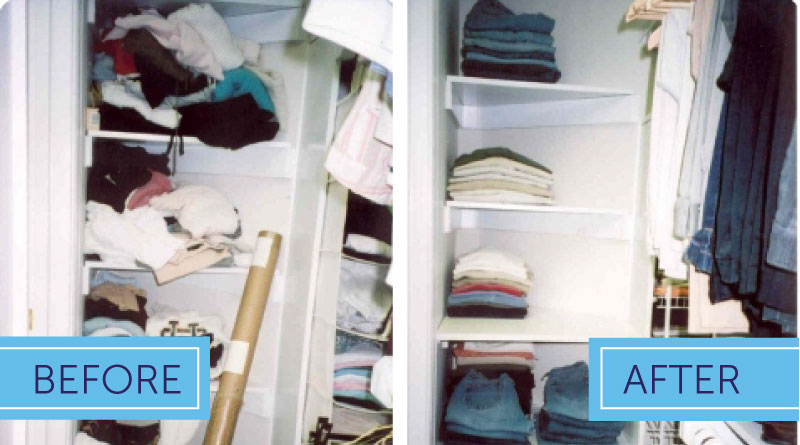 before-after-odd-closet
