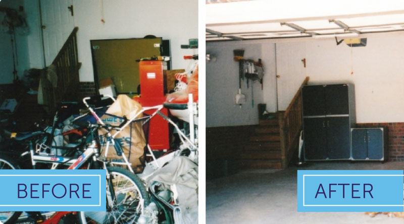 before-after-zonedgarage