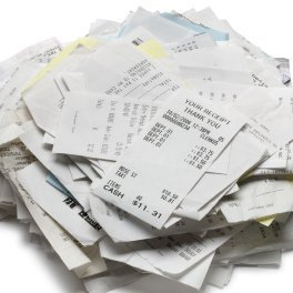pile_of_receipts_s4