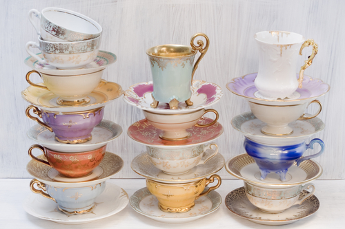 imgDC PAID teacups collection