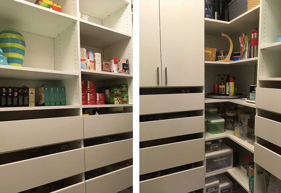 fancy-pantry-after2