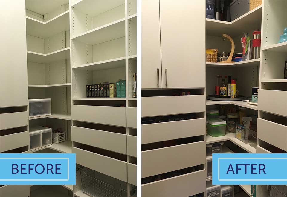 fancy-pantry-before-after