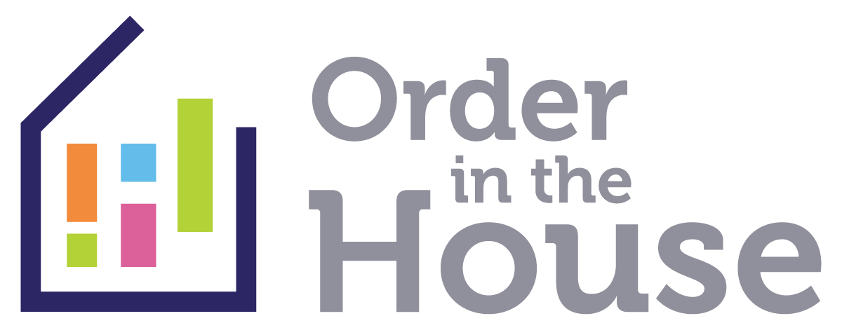 order-in-the-house
